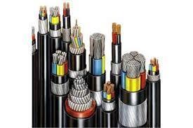 Ht/Lt Cables