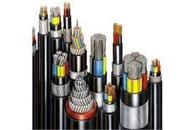 Industrial HT/LT Cables in  Budhwar Peth