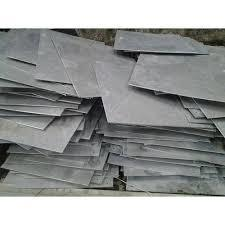 Rigid Earthing Plates