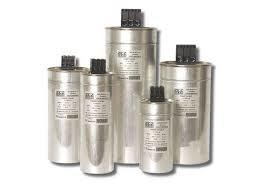Shreem Power Capacitors in  Budhwar Peth