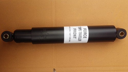 Force Tempo Traveller Front Shock Absorbers
