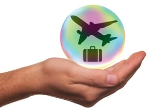 Travel Insurance Agents Services