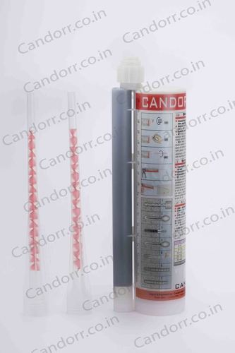 CANDORR 2150SR Polyester Based Resin