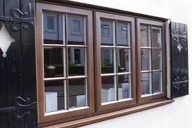 Finest Quality Upvc Aluminium Doors Windows