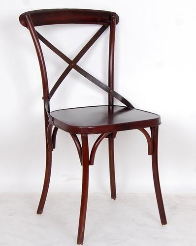 Stylish Bar Chairs