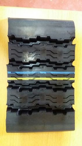 T 24- 220 Precured Tread Rubber in   Ernakulam District