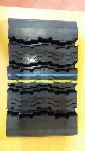 T 24- 220 Precured Tread Rubber