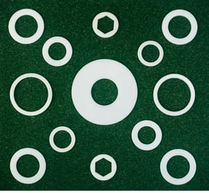 Epe Gasket Liners