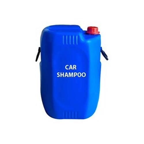 Car Shampoo in  Lower Parel