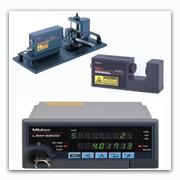 Laser Scan Micrometers in  Thambu Chetty Street (Parrys)
