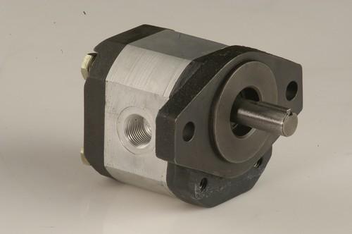Quality Tested Gear Pump