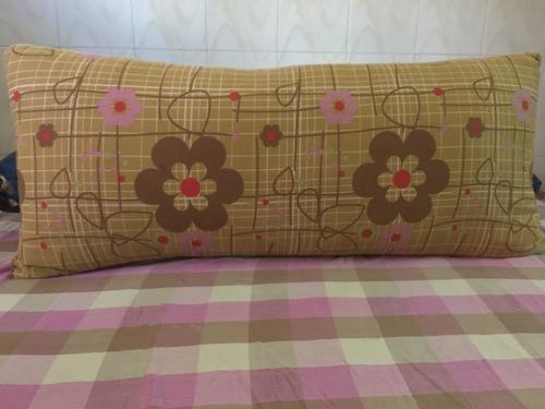 Comforter Kapok Pillow