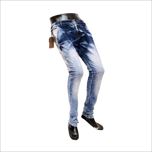 Denim Jeans in  Dev Nagar