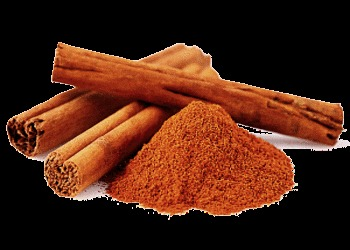 High Quality Cinnamon