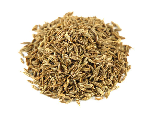Top Quality Cumin in  Thiruvothiyur