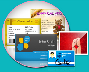 i card making software - Card Making Software