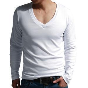Mens Full Sleeves T Shirts in   Karuvampalayam