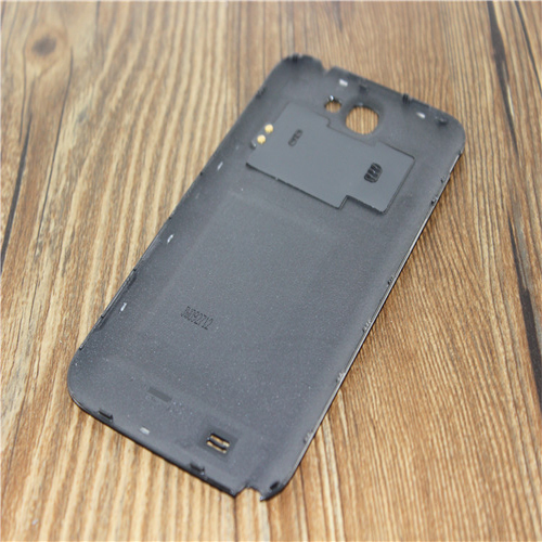 Mobile Phone Shell in   Industry Cluster Zone