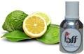 Bergamot Oils
