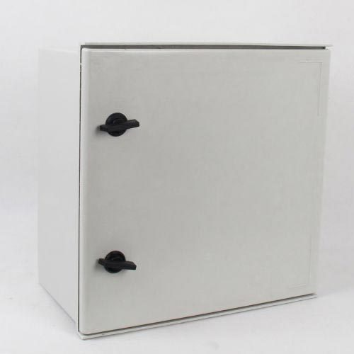 Durable Electrical Junction Boxes