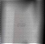 Low Price Metal Perforated Sheets