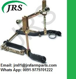 Tractor 3 Point Linkage Kits