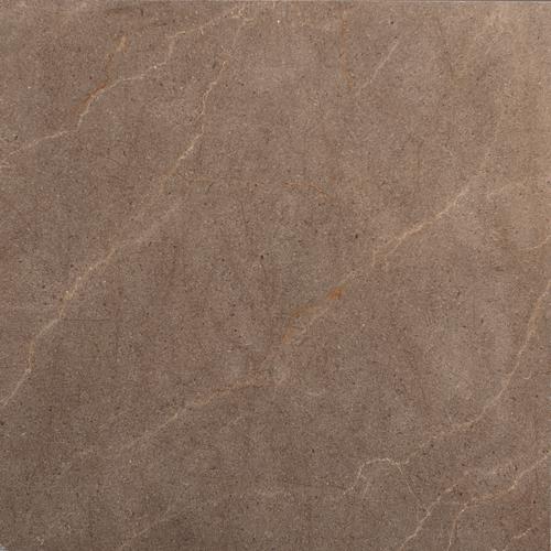 Mahkam Bronze Marble