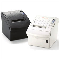 Advanced Pos Receipt Printer in  Mount Road