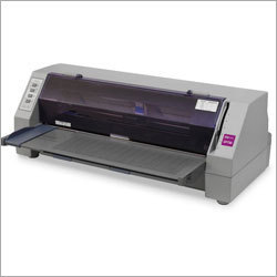 Dot Matrix Printer in  Mount Road