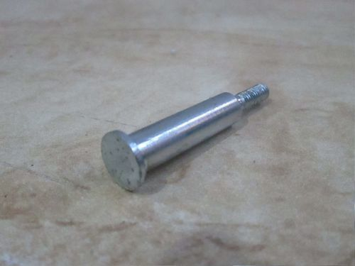 Durable Stator Bolts