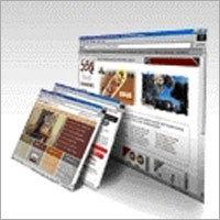 Latest Billing Software in  Mount Road