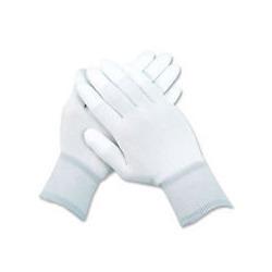 Antistatic Hand Gloves