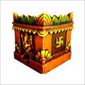 Decorative Tulsi Pot