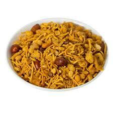 Indori Mixture Namkeen