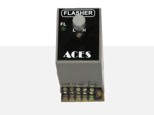 Signal Flasher