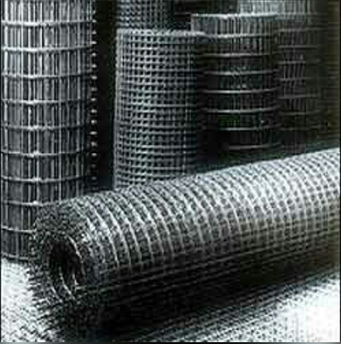Wire Mesh In Ludhiana, Wire Mesh Dealers & Traders In