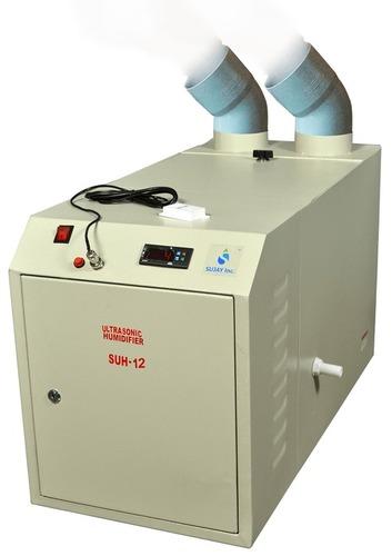 Modern Ultrasonic Humidifier in  Income Tax (Ashram Road)