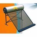 150 Litre Solar Water Heater