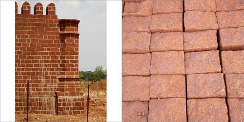 Quality Literate Brick