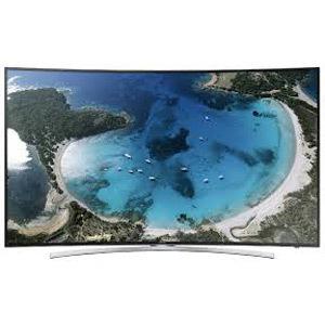 65h8000 Television Set