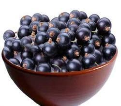 Acai Berry Fresh Extract