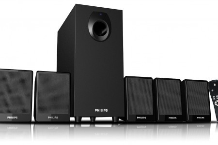 Music Home Theater Systems in  Vishnu Garden
