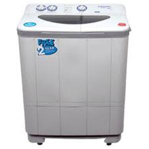 W/M Elec Semi 7.0kg Es70elgl Washing Machine