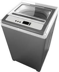 W/M Whirl F/A/M 6.5kg Nxt651s-F-G Washing Machine