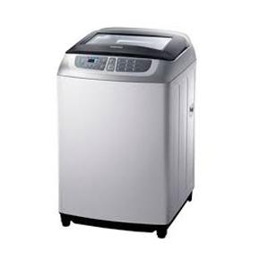 Wa11f5s4qta/Tl Washing Machine