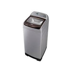 Wa62h4000hd/Tl Washing Machine