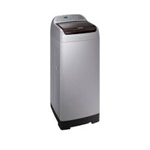 Wa62h4200hb/Tl Washing Machine
