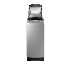 Wa65h4000ha/Tl Washing Machine