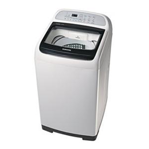 Wa65h4200ha/Tl Washing Machine