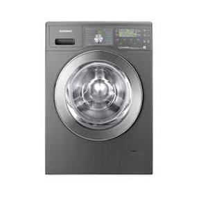 Wd0904w8y1/Xtl Washing Machine